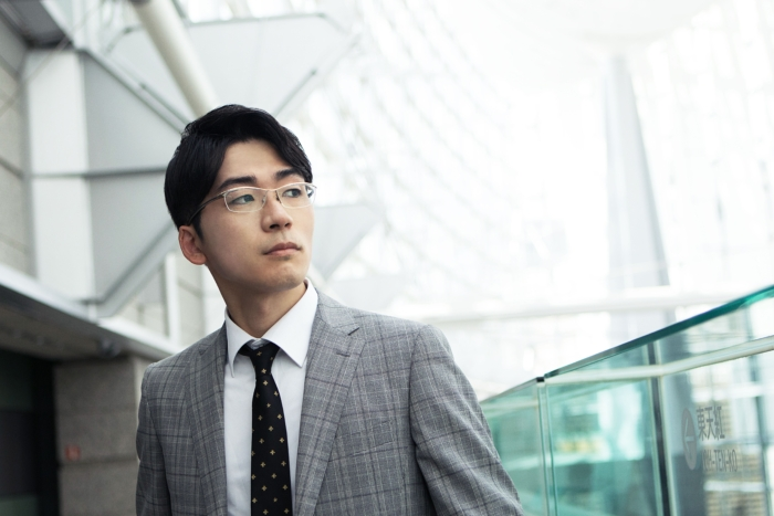 DOTAMA_アー写_社会人_fix