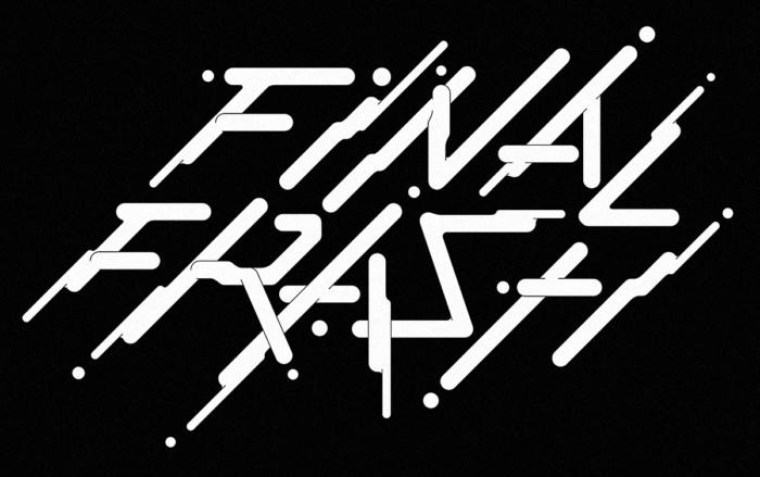 finalfrash_logo01