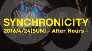 synchronicity_2016_logo_3_1000-600x400