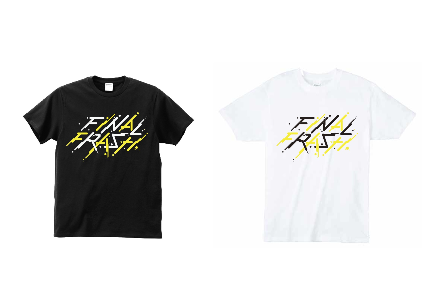 FINAL_FRASH_Tshirt_mihon