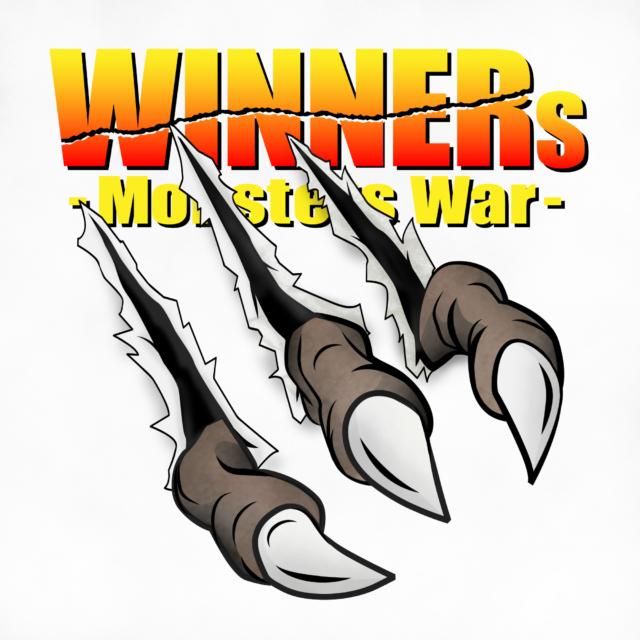 WINNERS_jaket-1