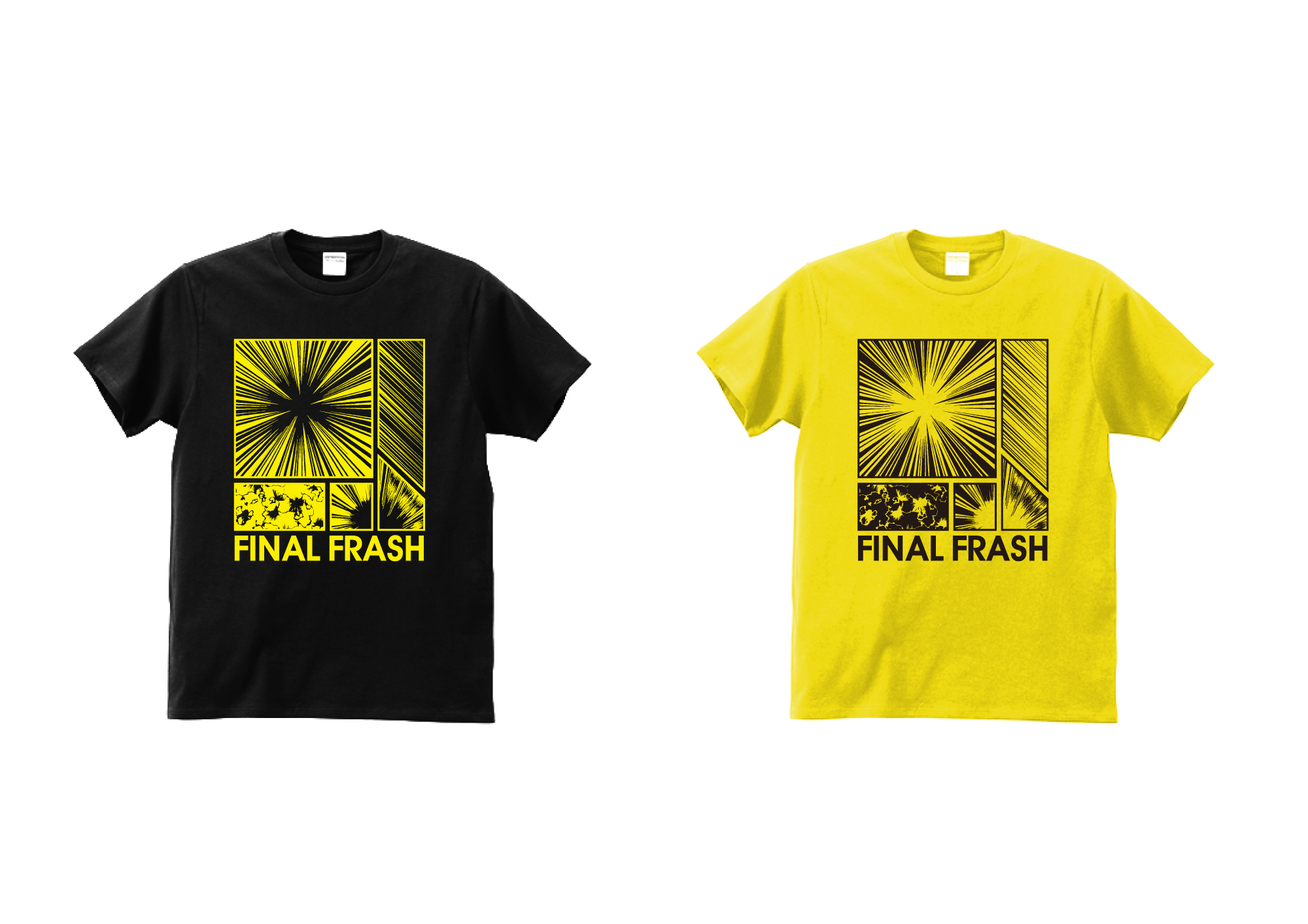 final_frash_tshirt_ver2_0914