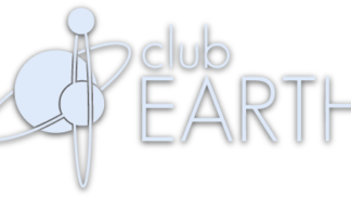 logo_clubearth