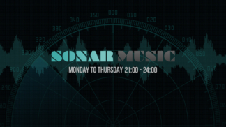 SONAR MUSIC