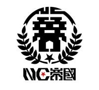 nc_empire_200_200