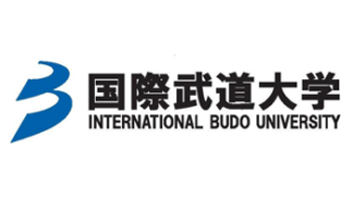 international-budo-university-katsuura-japan