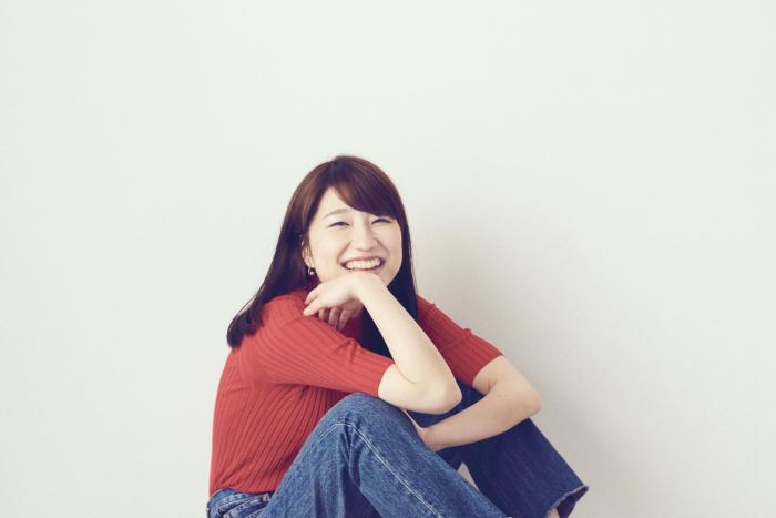 関取花201805アー写