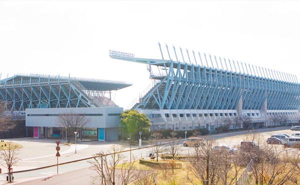 ph_stadium01