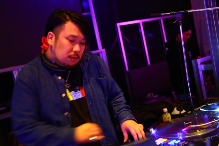 DJ MOTOHIRO_20200125_1_1