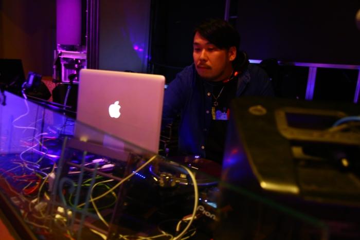 DJ MOTOHIRO_20200125_2_1