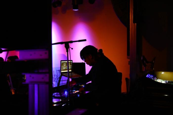 DJ MOTOHIRO_20200125_3_1
