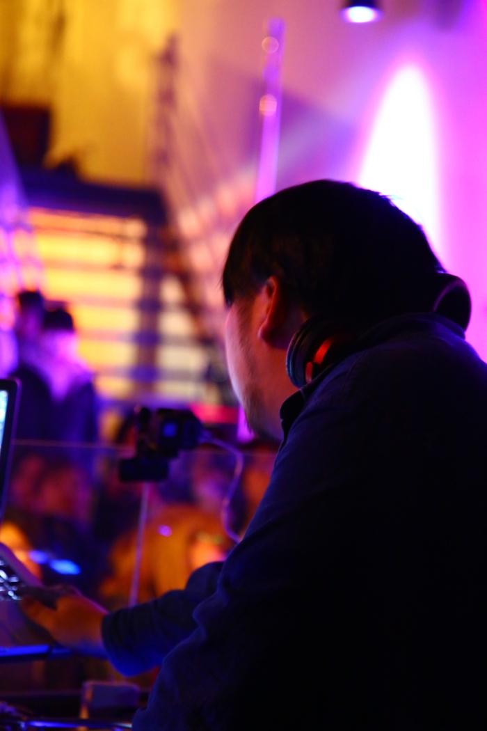 DJ MOTOHIRO_20200125_4_1