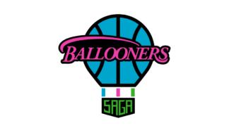 ballooners_jacket