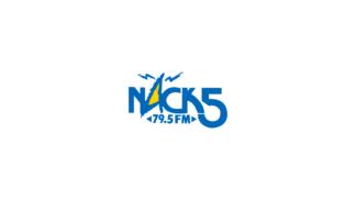 nack5_jacket