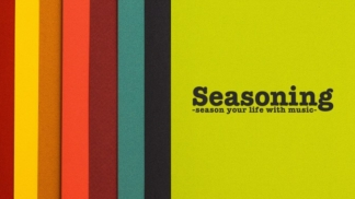 seasoning_jacket