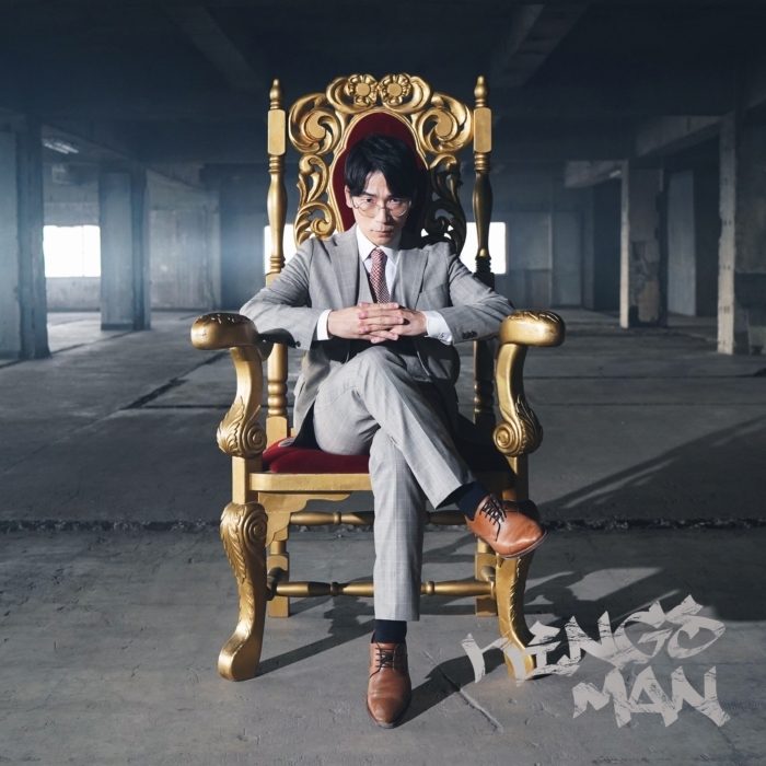 kingsman_jacket_10_4