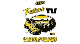 KEENSTREAM_logo_900×675
